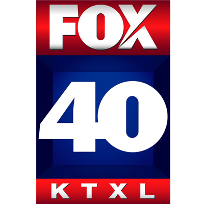 fox_40_small_logo