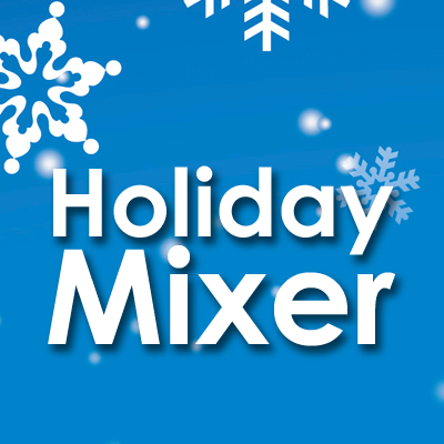 holiday_mixer