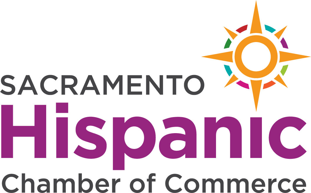 Sacramento Hispanic Chamber of Commerce